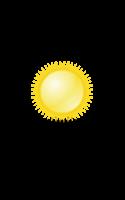 Weather in Louisvale