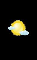 Weather in Pretoria Irene